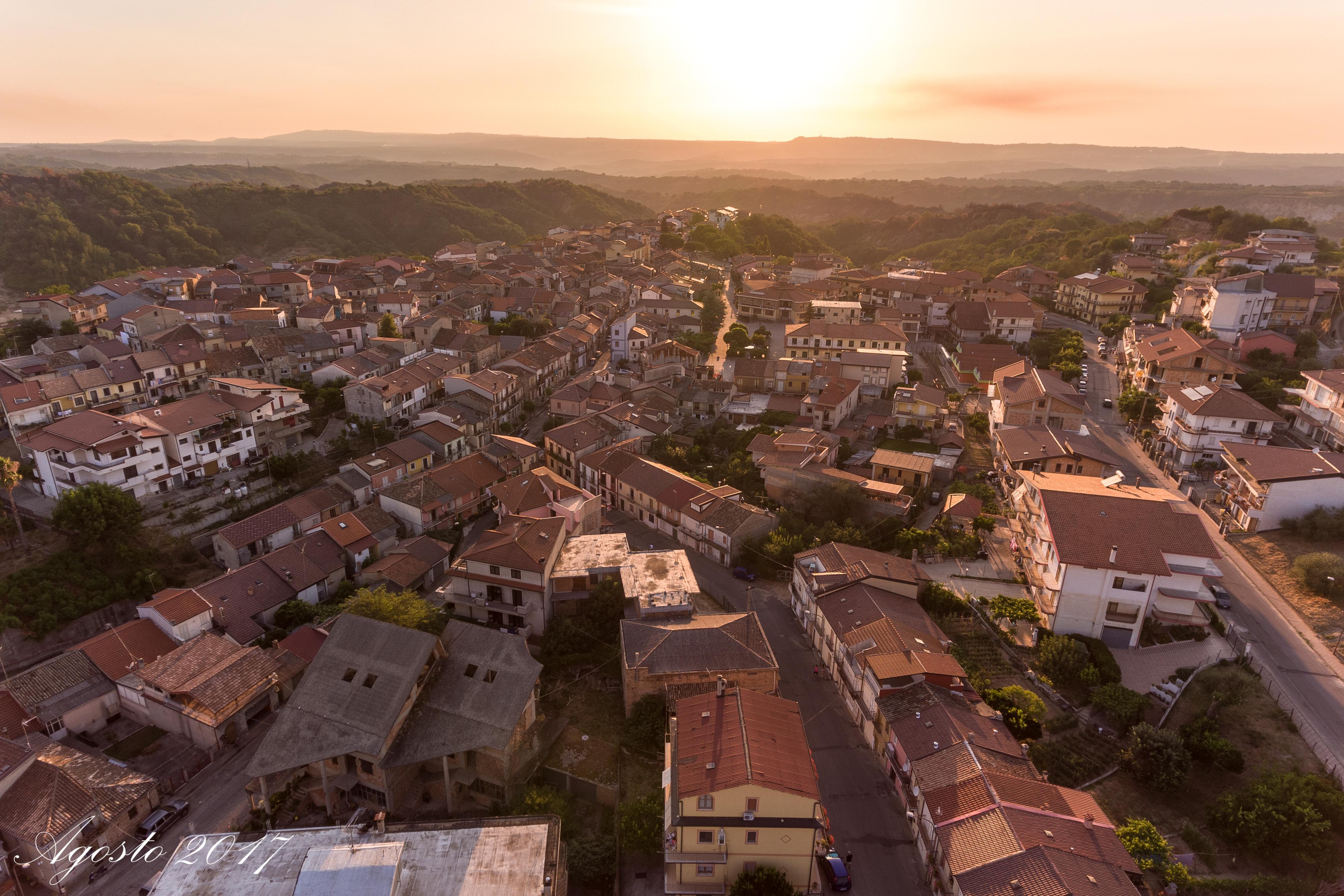 UFFICIO TECNICO COMUNALE - Comune di Vazzano 99ea36515e